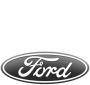 ford8