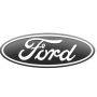 ford_90x90